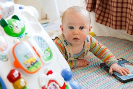 babyschaukel babywippe